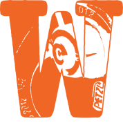 cropped-warp-web-icon_orange2.png