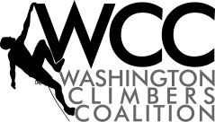 Washington Climbers Coalition