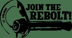 Join The Rebolt_Logo_Black