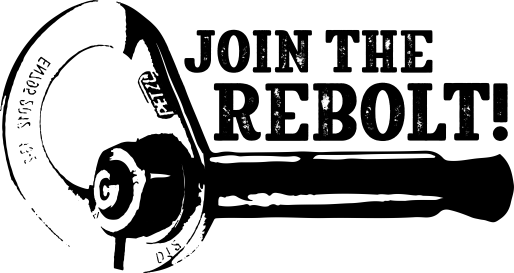 Join The Rebolt_Logo_Black