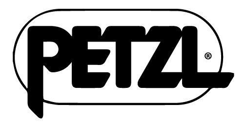 Petzl Logo_Black