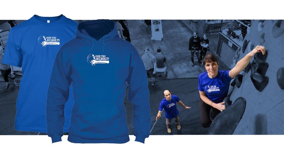 warp shirt website.jpg