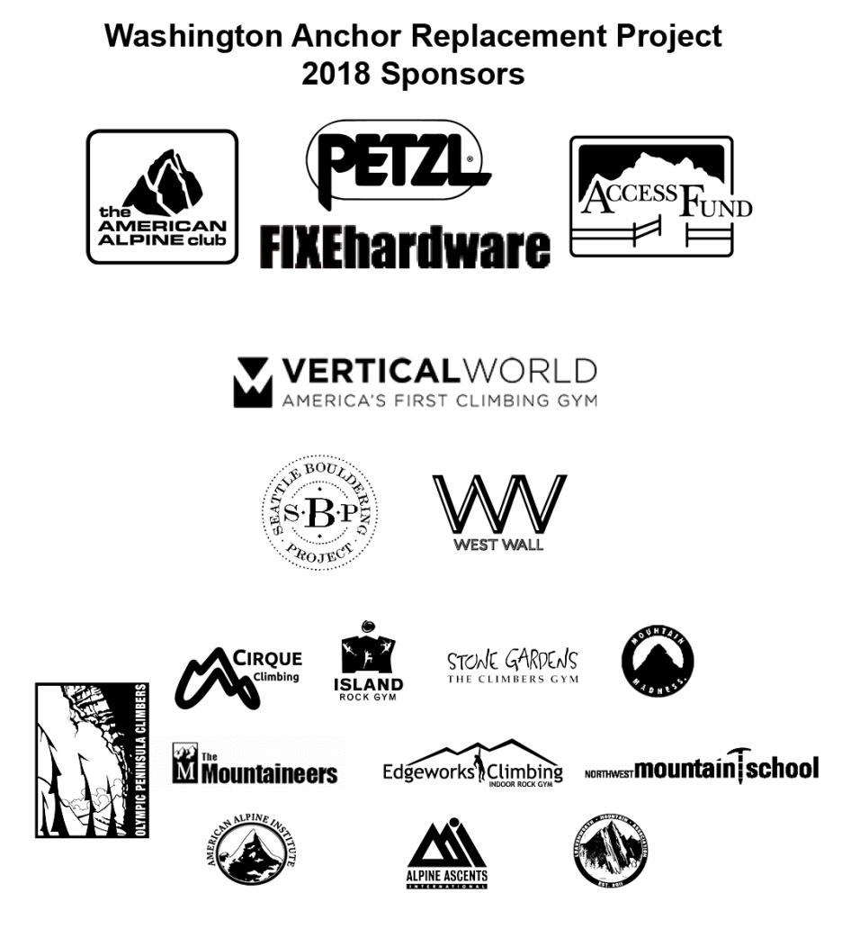 warp sponsors web