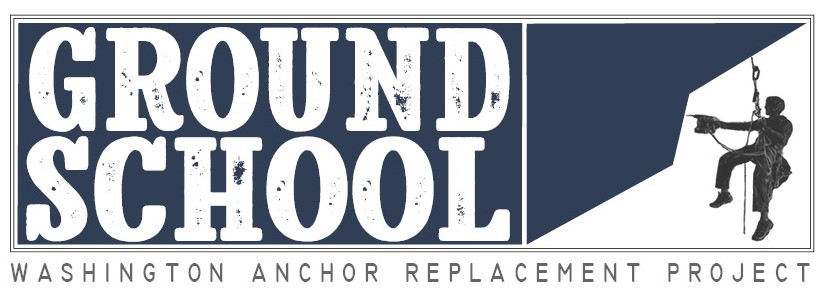 ground-school-logo