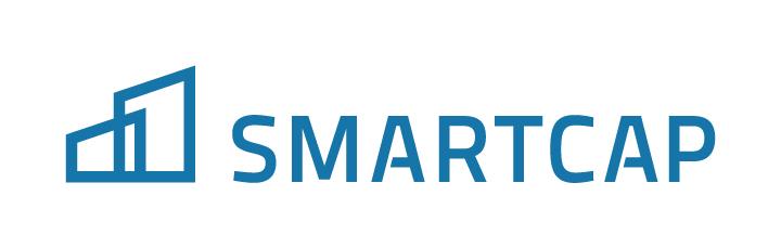SMRT_Logo_RGB_Horizontal_2PMS 7690 C (1)